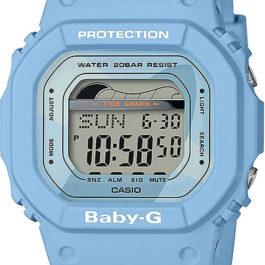 Часы Casio BLX-560-2E