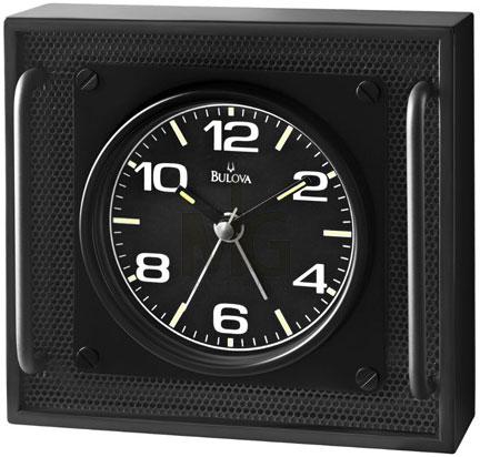 Часы Bulova B6845