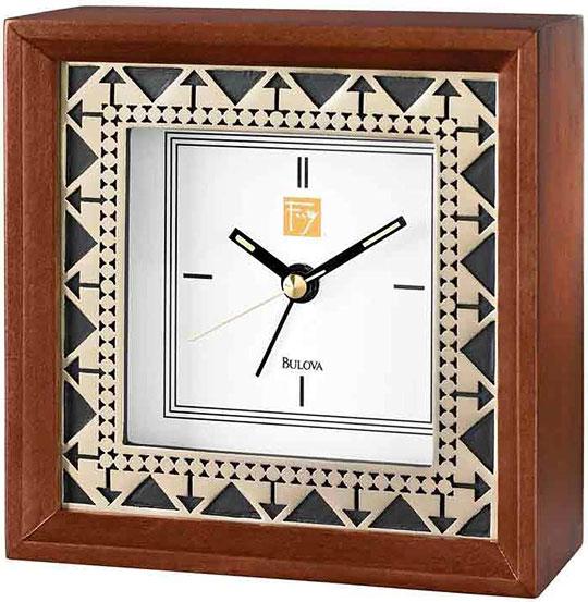 Часы Bulova B7766