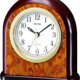 Часы Rhythm CRE201NR06