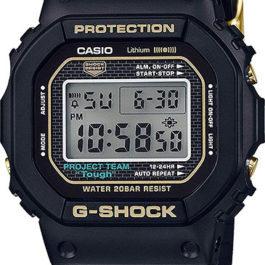 Часы Casio DW-5035D-1B
