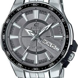 Часы Casio Edifice EFR-106D-8A