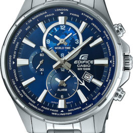 Часы Casio Edifice EFR-304D-2A