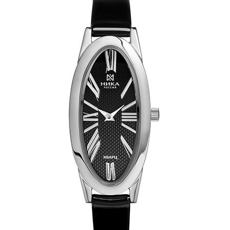 Часы Ника 1861.0.9.53A