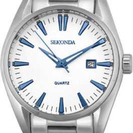 Часы Sekonda VJ42/4601066Б
