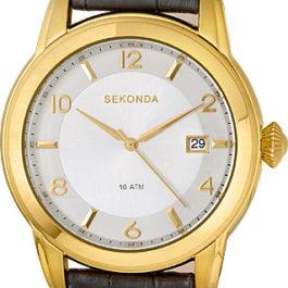 Часы Sekonda VJ52B/2246114