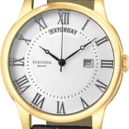 Часы Sekonda VJ55B/3326291