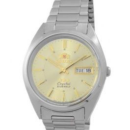 Часы Orient FAB00006C9
