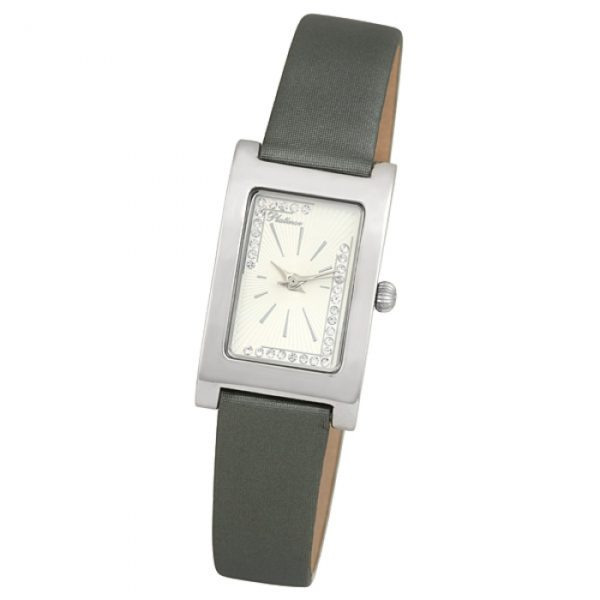 Часы Platinor 200100.224
