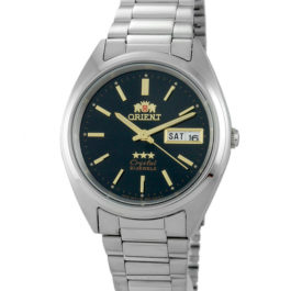 Часы Orient FAB00009W9