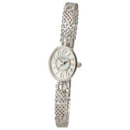 Часы Platinor 44300-07