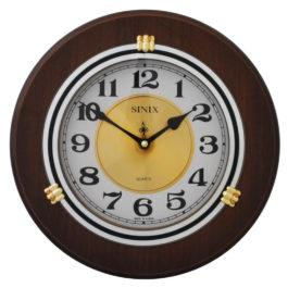 Часы Sinix 1018CMA