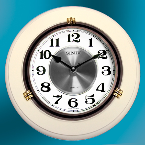 Часы Sinix 1018WA