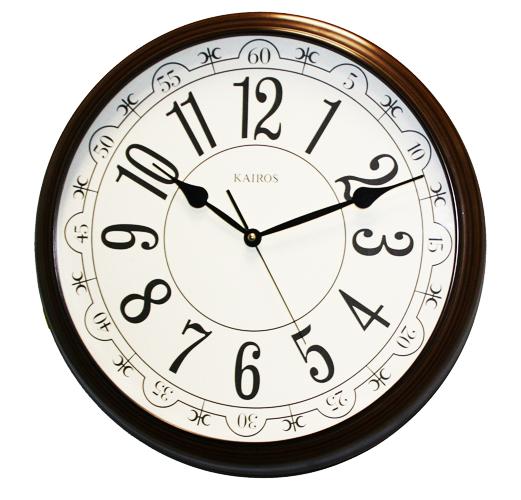 Часы Kairos KS 375