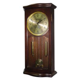 Часы Sinix 2082 GA
