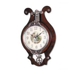 Часы Sinix 2150 S