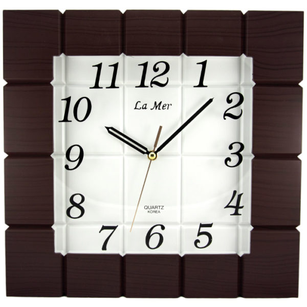 Часы La Mer GD 042002