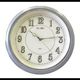 Часы La Mer GD 004016
