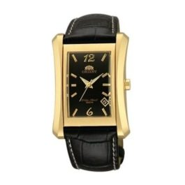 ge catalog gents watches 6 619633997 cunch003b0 orient 400x400
