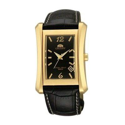 Часы Orient CUNCH003B0