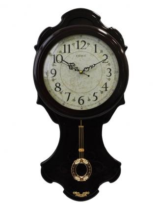 Часы Kairos KS 929