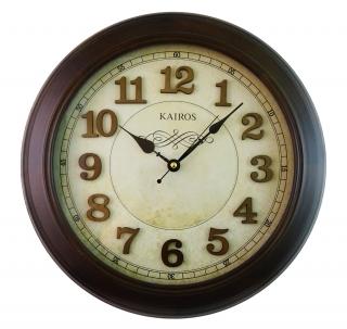 Часы Kairos KW 4450S
