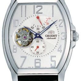 Часы Orient CFHAA004W