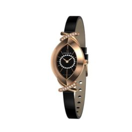 Часы Ника 1006.0.1.01