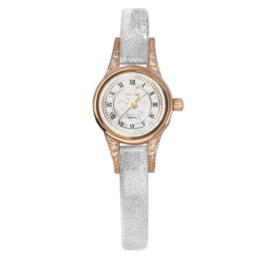 Часы Ника 0304.2.1.31