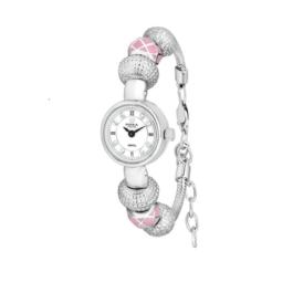 Часы Ника  0053.2.9.17D