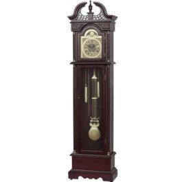 Часы Columbus D2357
