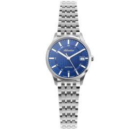 Часы Adriatica 3156.5115Q