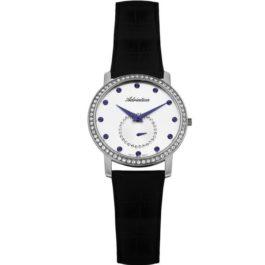 Часы Adriatica 3162.52B3QZ