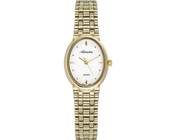 Часы Adriatica 3432.1193Q
