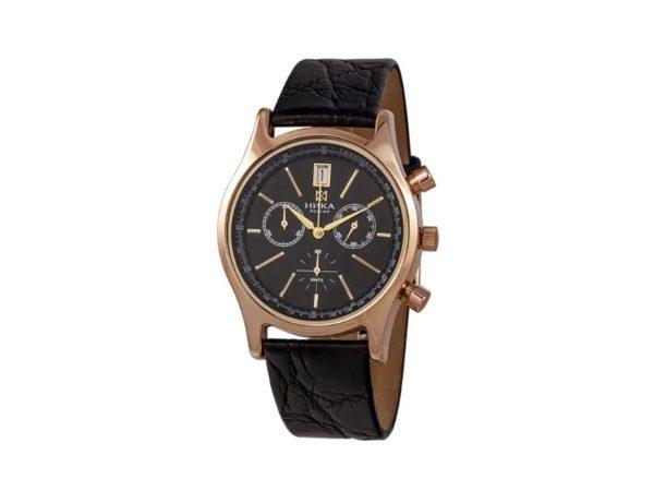 Часы Ника 1024.0.1.55