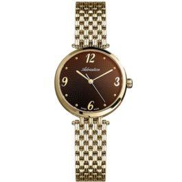 Часы Adriatica 3438.117GQ