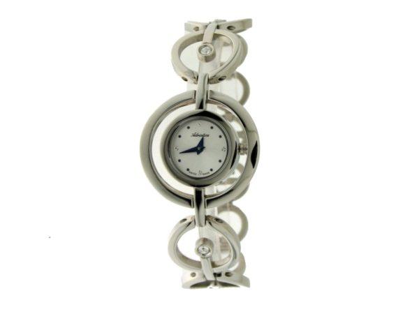 Часы Adriatica 3521.51B3QZ