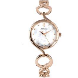 Часы Adriatica 3482.917Q