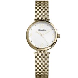 Часы Adriatica 3438.1173Q