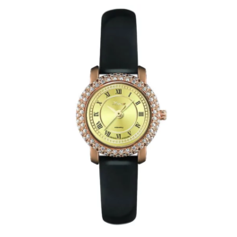 Часы Ника 0012.2.1.31
