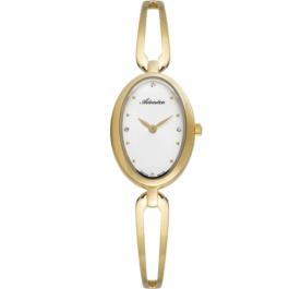 Часы Adriatica 3505.1113QZ