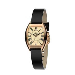 Часы Ника 1052.0.1.41