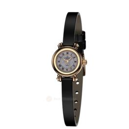 Часы Ника 0354.2.1.31