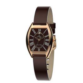 Часы Ника 1052.0.1.61