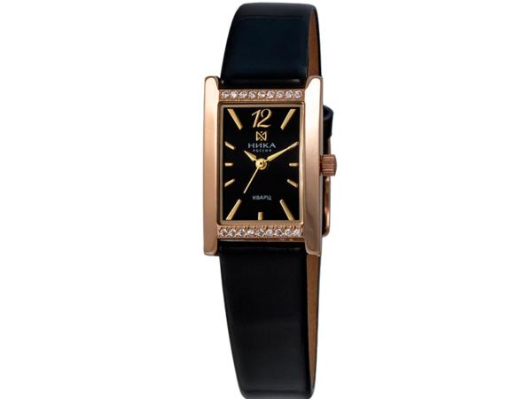 Часы Ника 0420.2.1.55