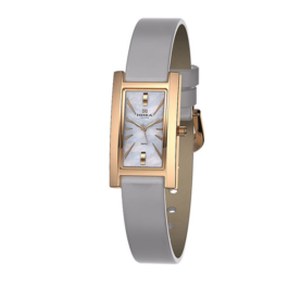 Часы Ника 0437.0.1.35