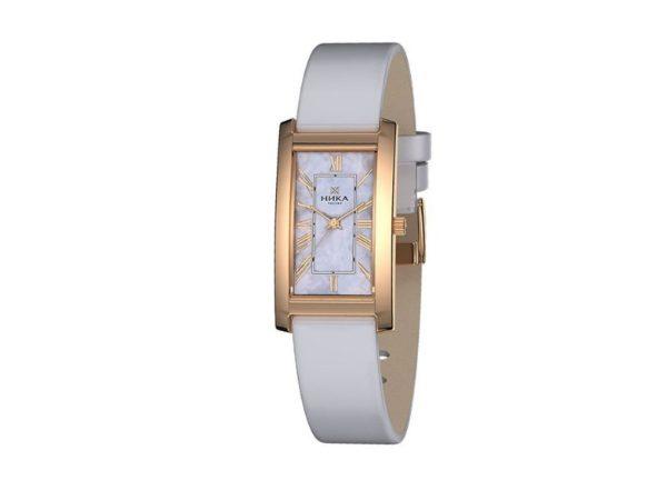 Часы Ника 0550.0.1.31