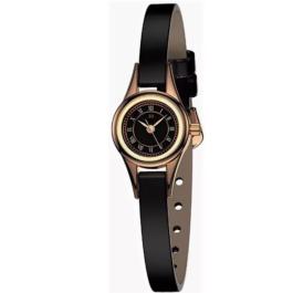 Часы Ника 0303.0.1.51