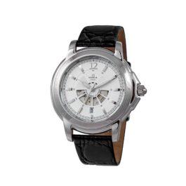 Часы Ника 1894.0.9.14A