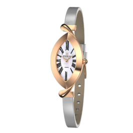 Часы Ника 0780.0.1.31